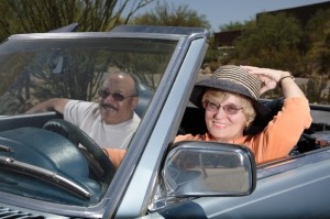 seniors-in-convertible