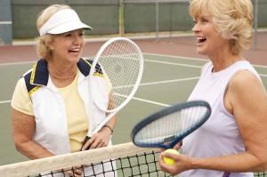 tennis-ladies