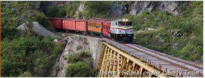train_heritage