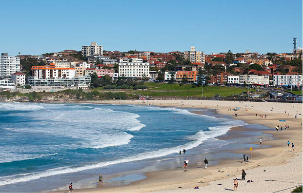 Why Australia is the Best Place to Retire