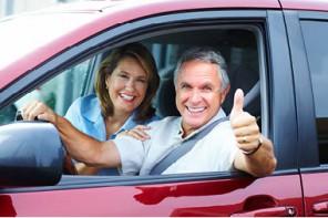 The sharing economy: smart solutions for smart seniors
