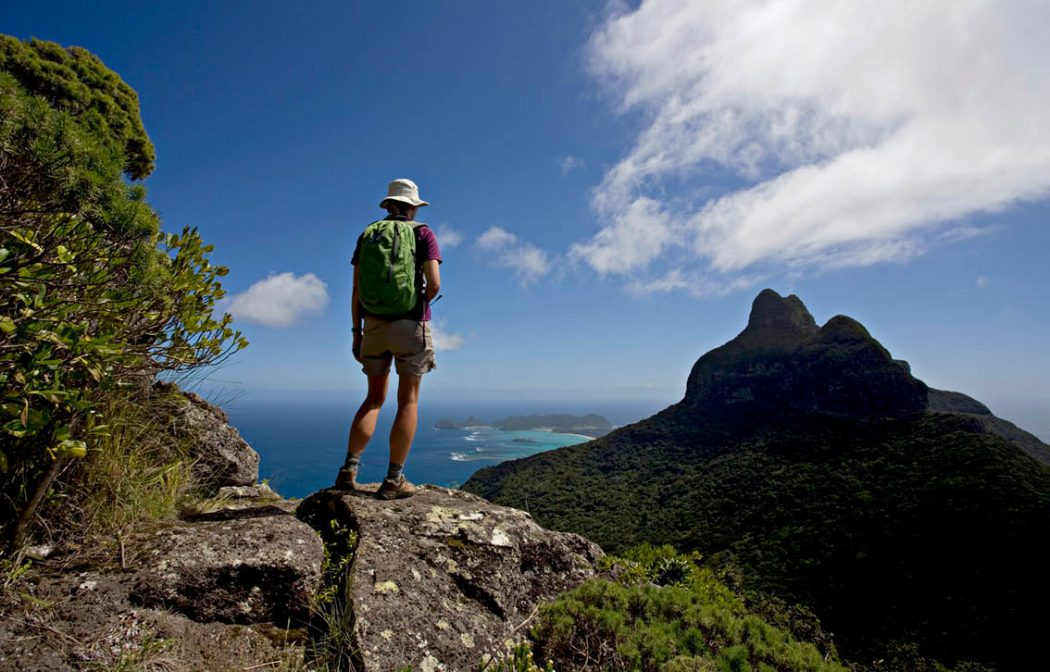 lord_howe_walking
