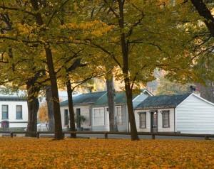 1destination_autumn-arrowtown