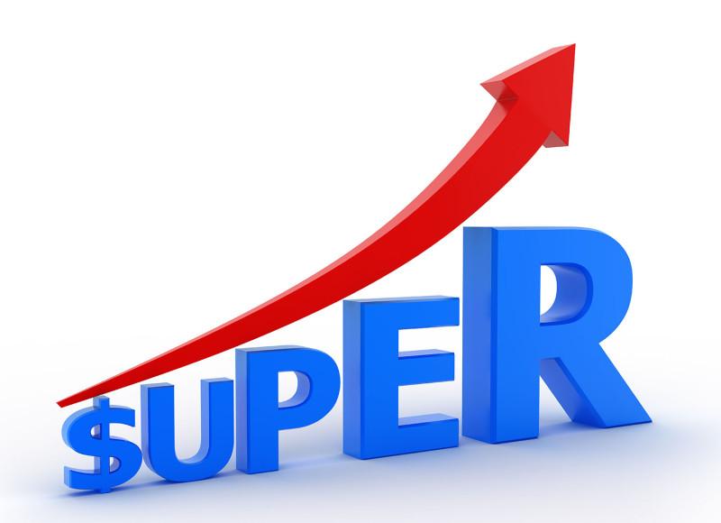 BETTER SUPER RETURNS GOOD NEWS FOR RETIREES