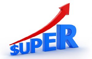 Can I choose my investments in my super?