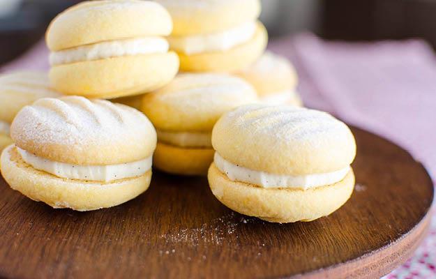 ... cookies o cookies hot dog cookies tko cookies pb c cookies m m cookies