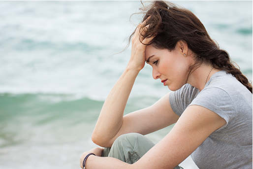 10 Depression Myths We Need To Stop Believing