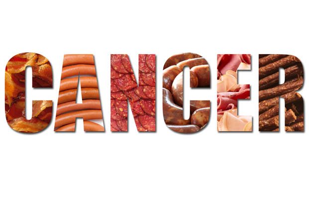 cancer_processed meat