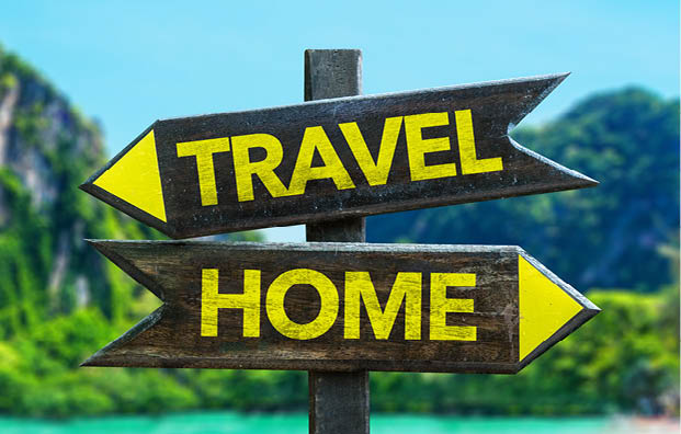 Considering retiring overseas?