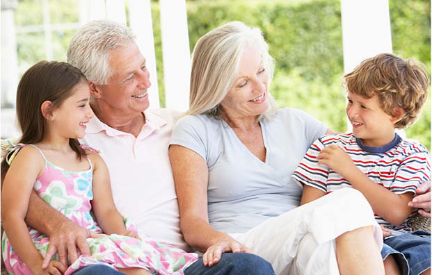 Retirement Living: BYO lifestyle