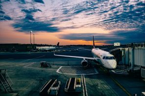 Tips for upgrading economy class comforts