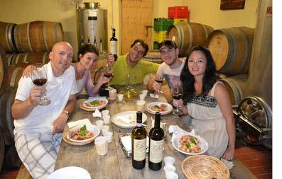 tuscanny-untoucyed-dinner