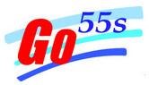 Go55s