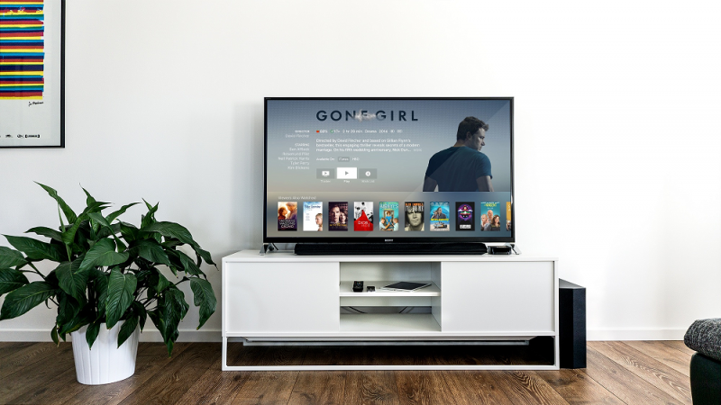 How to pick the right streaming service for you