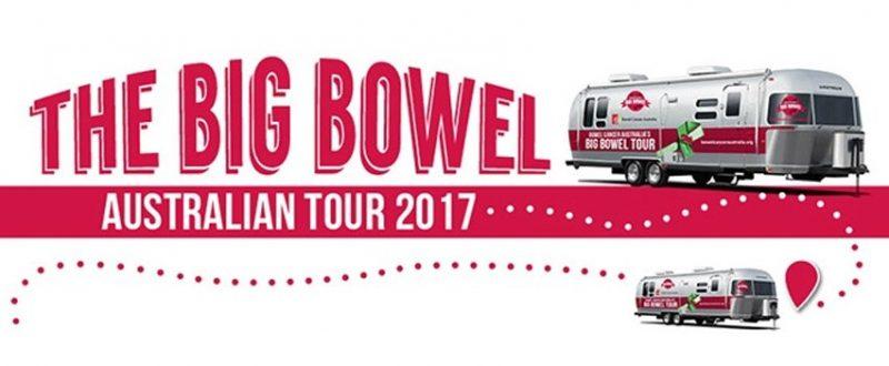 The Bottom Line – Bowel Cancer Australia