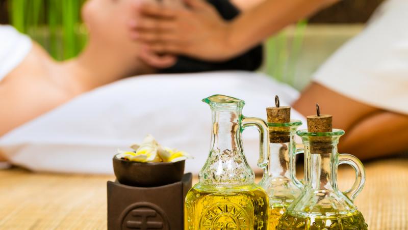 How to nourish mature skin naturally