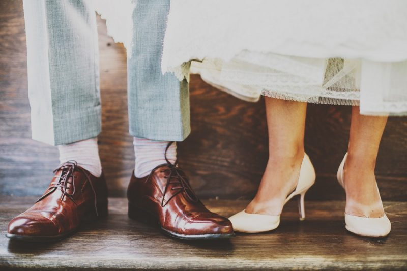 A good podiatrist could add years to your life