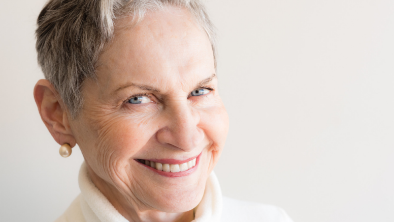 Know your BB from your CC and DD creams: must-try makeup basics for mature faces over 55