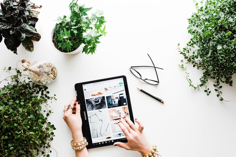 Take my money! Four of the best Australian online shopping experiences