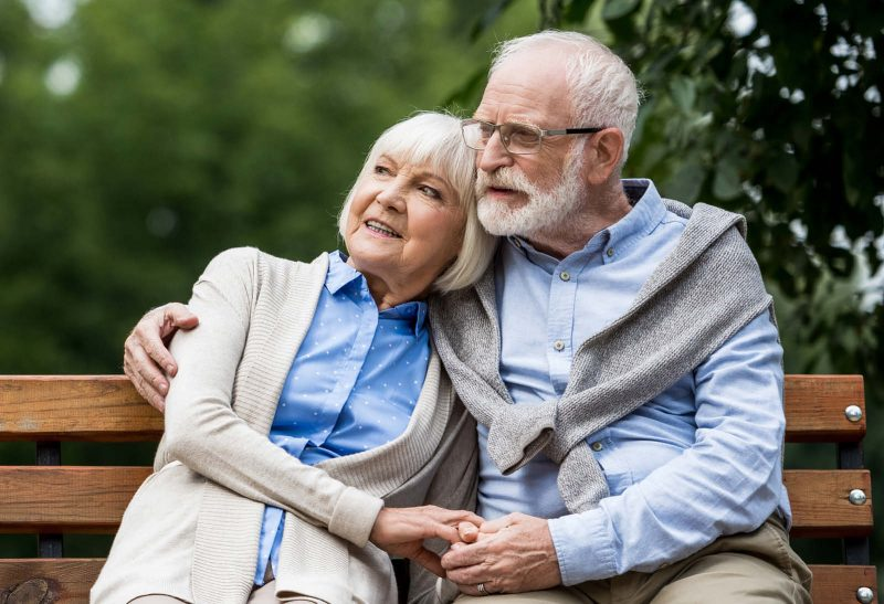 2 in 5 Boomers aren't confident they will retire at 65 as FCI score worsens