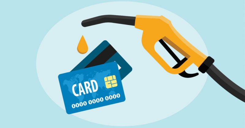 7 Tips on Finding the Australian Fuel Card That's Right for You