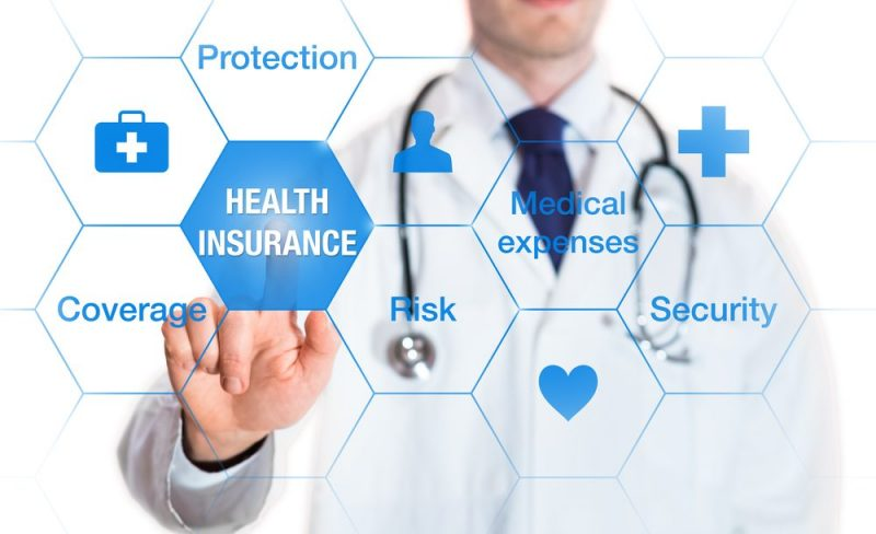 Is Private Health Insurance Worthwhile in the Age of Coronavirus?