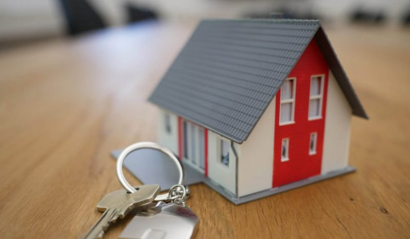 Struggling To Find The Ideal Home Loan? Here's How To Make It Easier