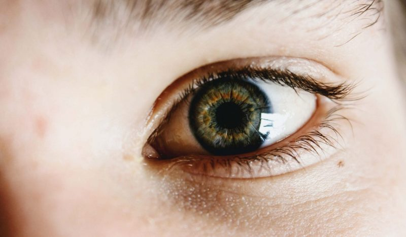 Age-Related Eye Problems That You Need to Be Aware Of